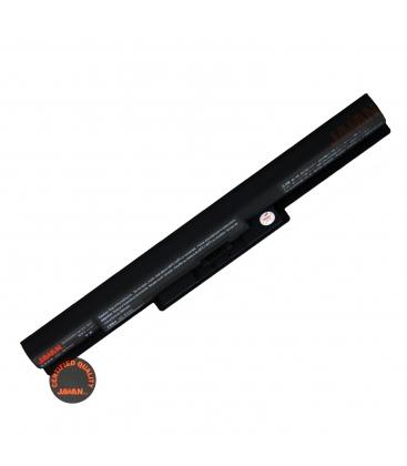 Batería para portátil Sony Vaio vgp-BPS35a