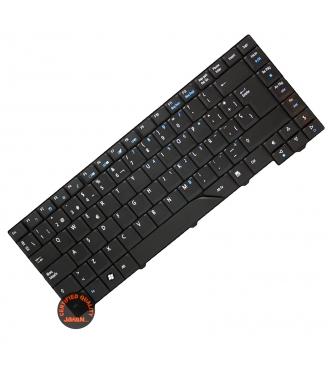 Teclado para HP Probook 4520s