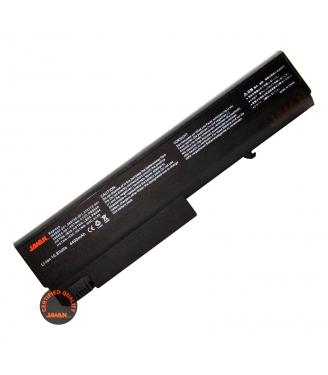 Batería para portátil HP Compaq NC6120