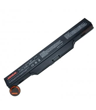 Batería para portátil HP 550 Compaq 6720