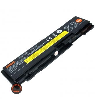 Batería para portátil Lenovo Thinkpad T400