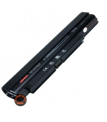 Batería para portátil HP Pavilion DV2