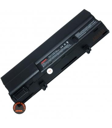 Batería para portátil Dell XPS M1210