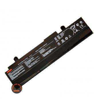 Batería para portátil ASUS 1015