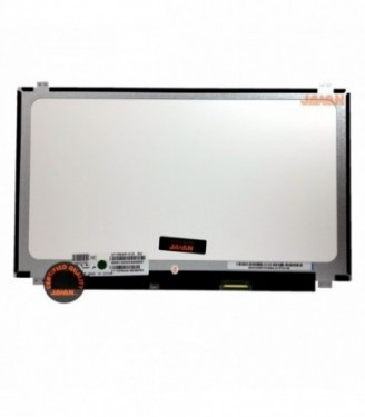 "Pantalla 15.6"" LED SLIM 40 PIN"