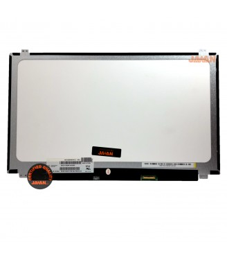"Pantalla 15.6"" LED SLIM 30 PIN"