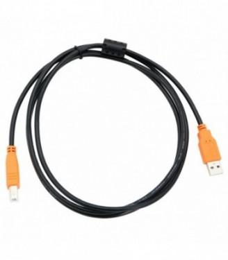 Cable HDMI a MINI-HDMI 3M