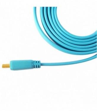 Cable HDMI plano 1.50M