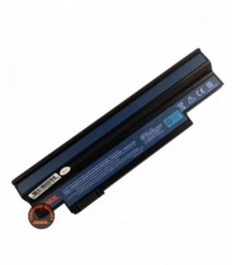 Batería para portátil Acer 532