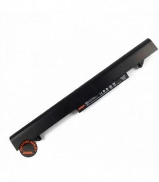Batería para portátil HP 430-G1