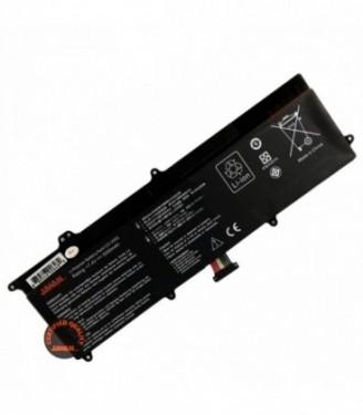 Batería para portátil Asus X202