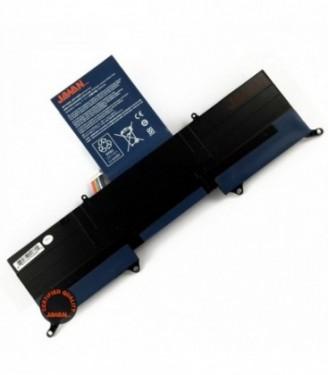 Batería para portátil Acer Aspire S3 ultrabook