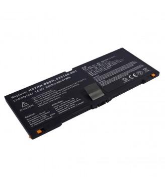 Batería para portátil HP Probook 5330m