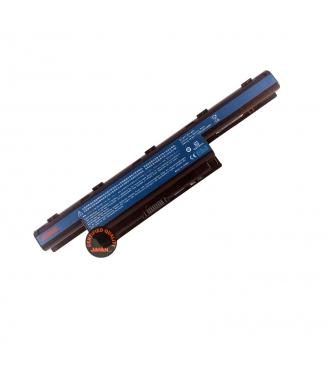 Batería para portátil Acer Aspire 4741