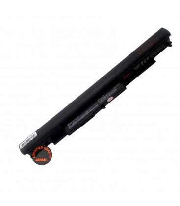 Batería para portátil HP HS04