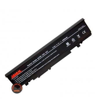 Batería para portátil Dell Studio 1537