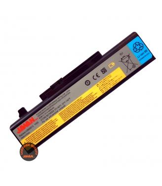 Batería para portátil Lenovo Ideapad Y450