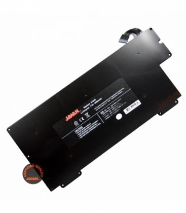 "Batería para portátil Macbook Air 13"" A1245"