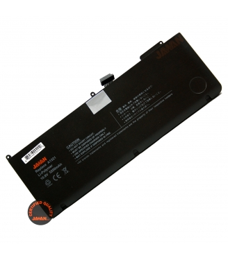 "Batería para portátil Macbook Pro 15"" A1321"