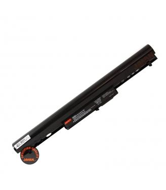 Batería para portátil HP VK04