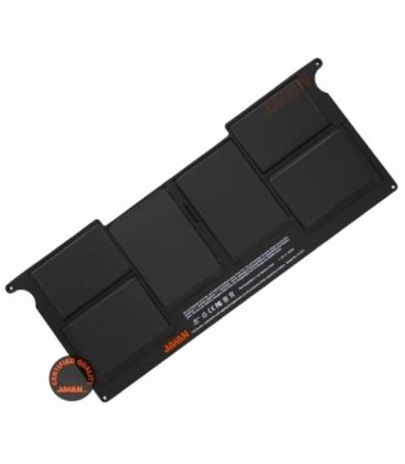 "Batería para portátil Macbook Air 11"" A1375"