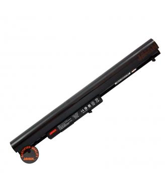 Batería para portátil HP 240-G2 OA04