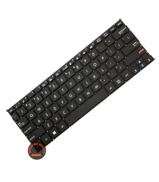 ASUS Vivobook X201