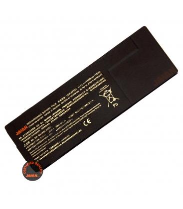 Batería para portátil Sony Vaio vgp-BPS24