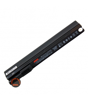 Batería para portátil HP Compaq Mini 110-3626