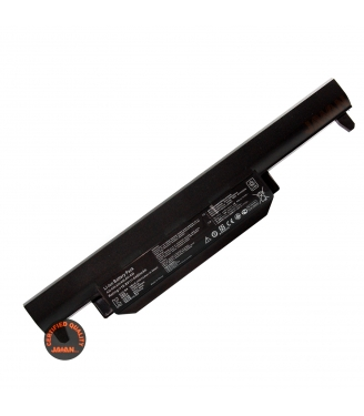 Batería para portátil Asus K55
