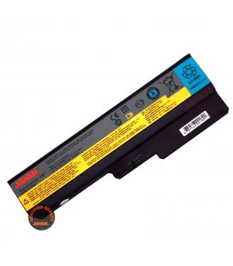 Batería para portátil Lenovo G450