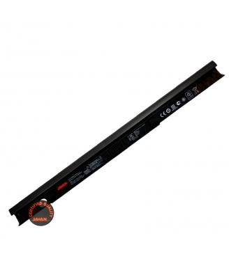 Batería para portátil Asus K56