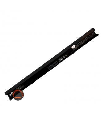 Batería para portátil Toshiba Satellite C55-L55 PA5185U